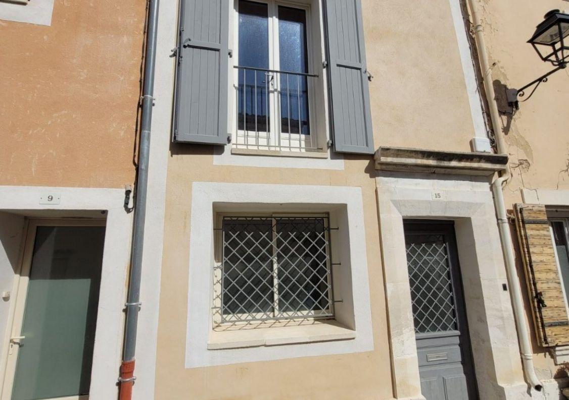 A vendre Maison de village Villars | R�f 3438061540 - Comptoir immobilier de france