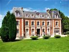 A vendre  Vernon   Réf 3438061719 - Comptoir immobilier de france prestige