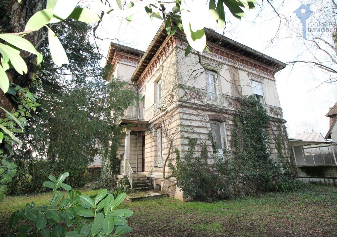 A vendre Maison Saint Andre De L'eure | R�f 3438061725 - Comptoir immobilier de france