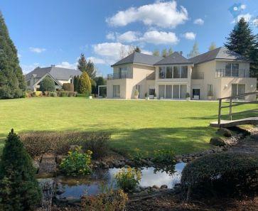 A vendre  Houdan   Réf 3438061759 - Comptoir immobilier de normandie