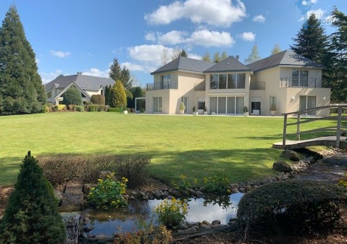 A vendre Propri�t� Houdan | R�f 3438061759 - Comptoir immobilier de normandie