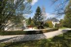 A vendre  Houdan | Réf 3438061759 - Comptoir immobilier de normandie