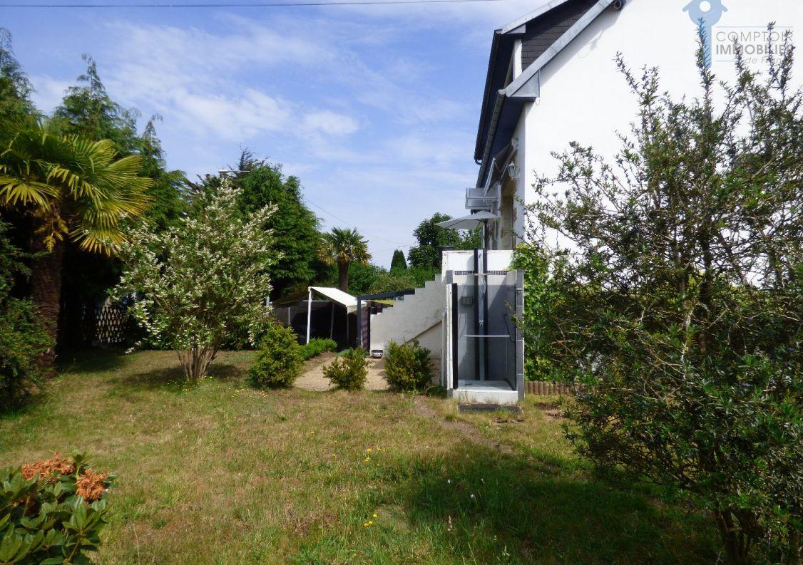 A vendre Maison individuelle Belle Isle En Terre | R�f 3438061789 - Comptoir immobilier de france