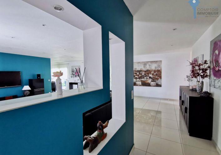 A vendre Villa Vic La Gardiole | R�f 3438061829 - Comptoir immobilier de france prestige