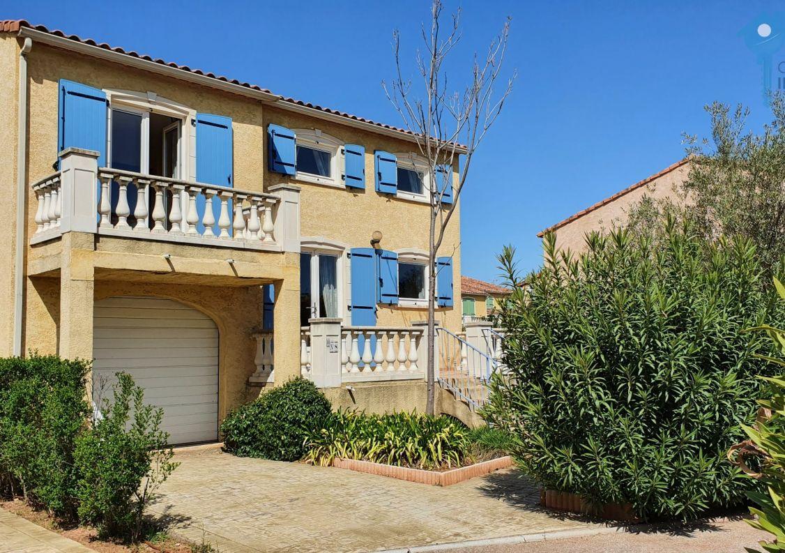 A vendre Villa Vidauban | R�f 3438061893 - Comptoir immobilier de france