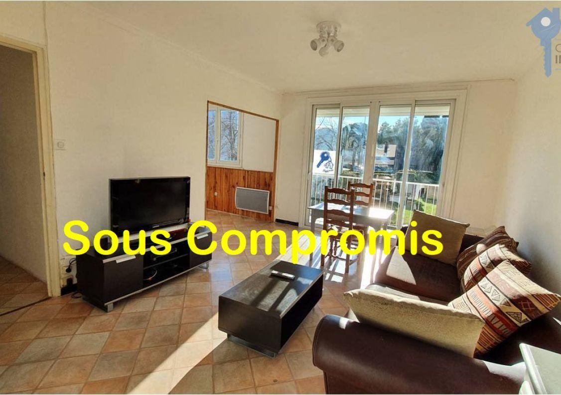 A vendre Appartement Draguignan | R�f 3438061896 - Comptoir immobilier de france