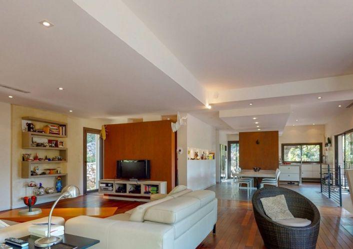A vendre Maison Ganges | R�f 3438061965 - Comptoir immobilier de france prestige