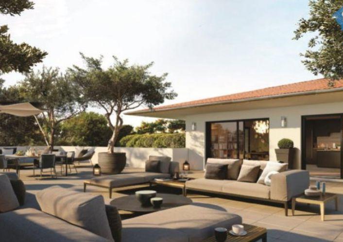 A vendre Appartement Aix En Provence | R�f 3438062043 - Comptoir immobilier de france prestige