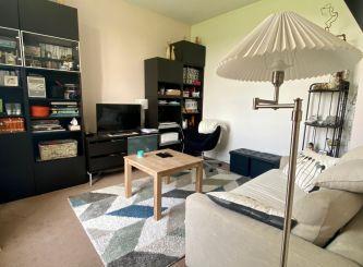 A vendre Appartement Villabe   Réf 3438062133 - Portail immo