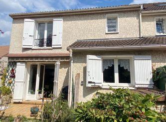 A vendre Maison Villabe   Réf 3438062140 - Portail immo