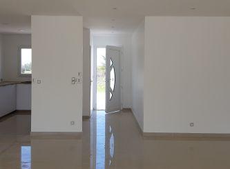 A vendre Maison La Calmette | Réf 3438062162 - Portail immo