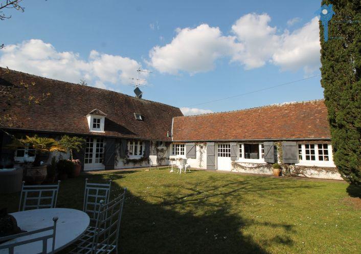 A vendre Maison Evreux | R�f 3438062163 - Comptoir immobilier de normandie