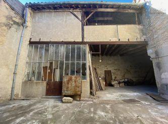 A vendre Maison de ville Bernis | Réf 3438062192 - Portail immo