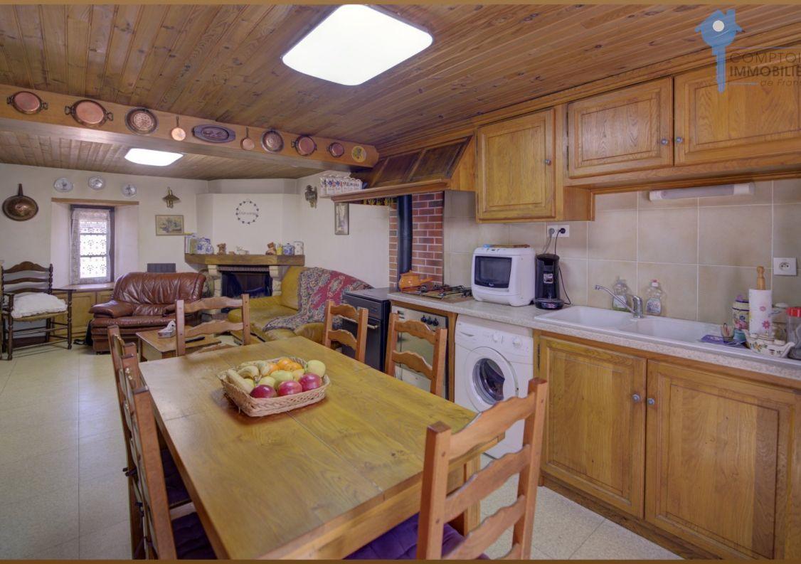 A vendre Maison Saugues | R�f 3438062242 - Comptoir immobilier de france
