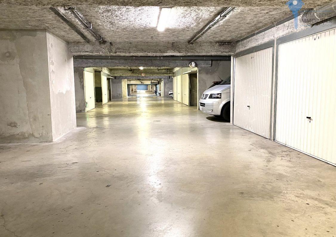 For sale Garage Montpellier | R�f 3438062249 - Comptoir immobilier de france