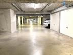 A vendre  Montpellier | Réf 3438062249 - Comptoir immobilier de france