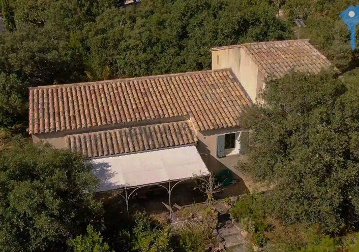 A vendre Maison de campagne Cabrieres D'avignon | R�f 3438062286 - Comptoir immobilier de france prestige