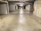 A vendre  Montpellier | Réf 3438062309 - Comptoir immobilier de france