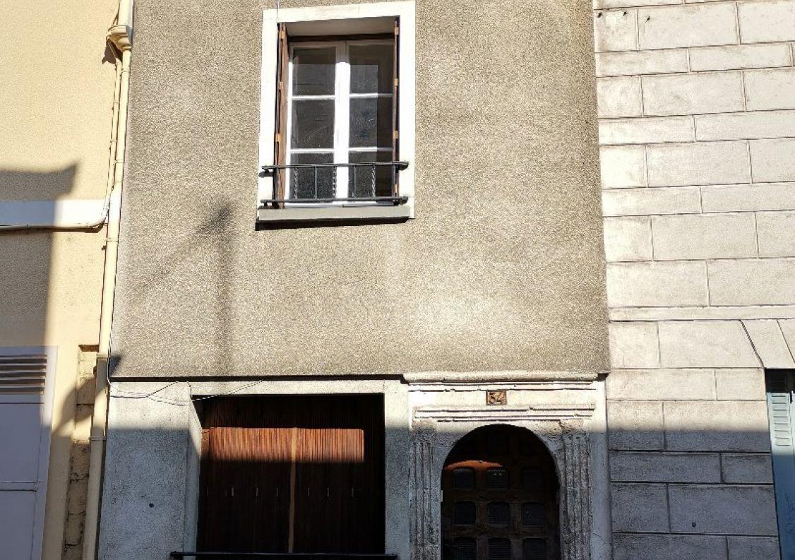 A vendre Maison de ville Etampes | R�f 3438062380 - Comptoir immobilier de france
