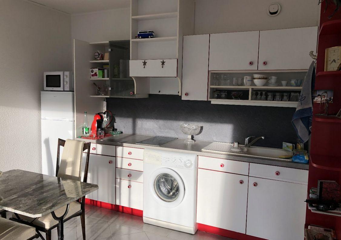 A vendre Appartement La Grande-motte | R�f 3438062431 - Comptoir immobilier de france