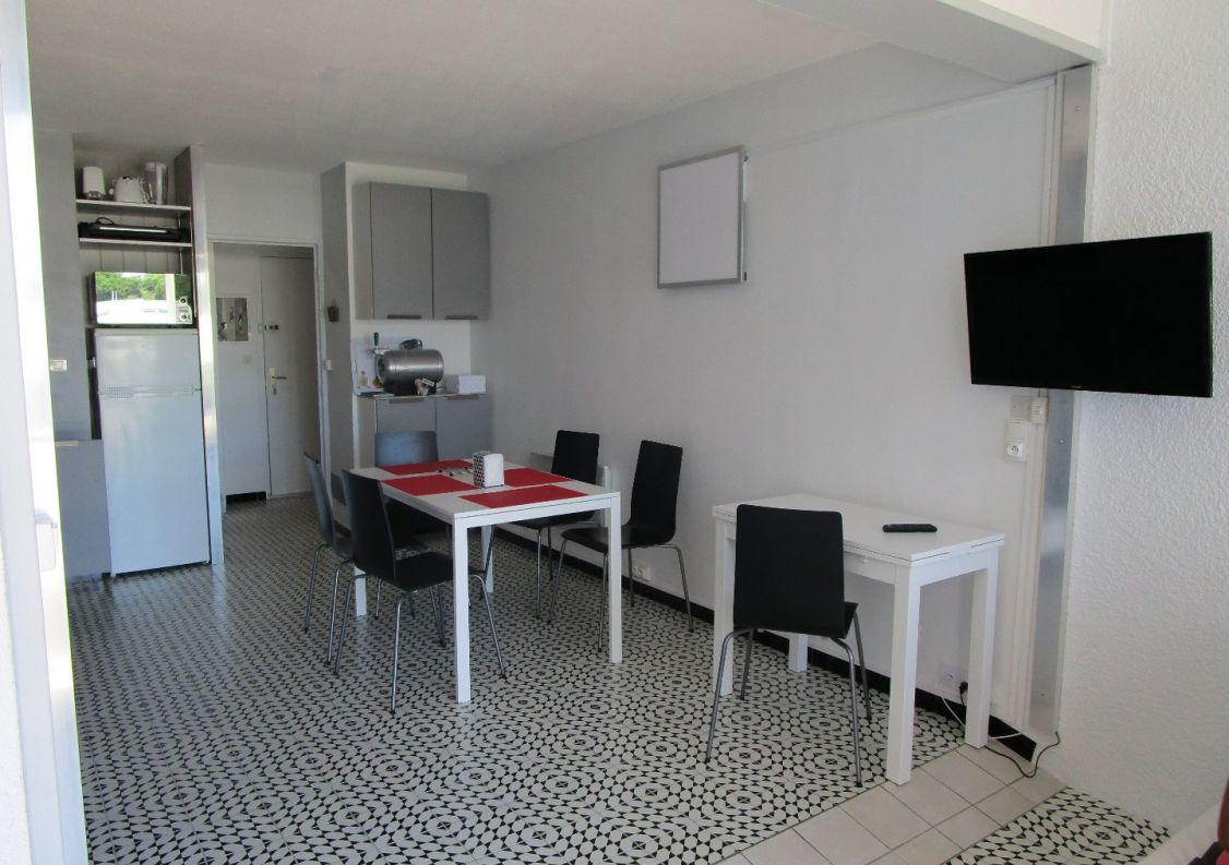 A vendre Appartement La Grande-motte | R�f 3438062434 - Comptoir immobilier de france