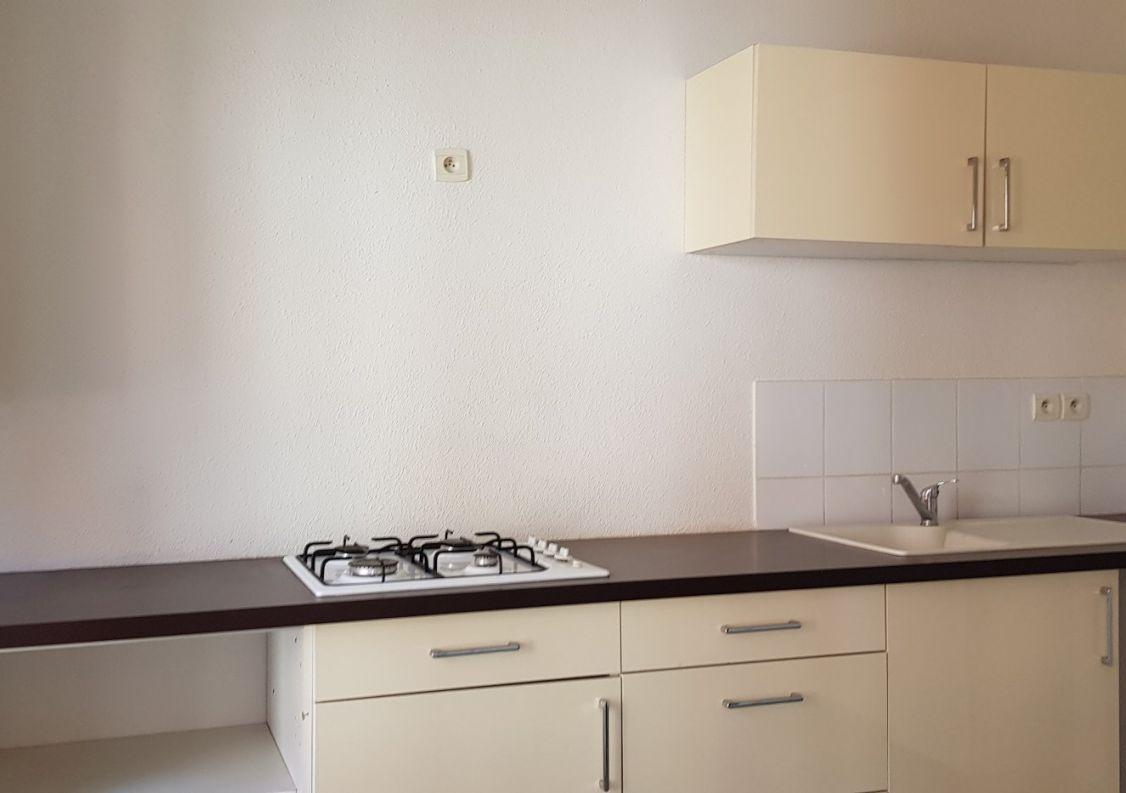 A vendre Appartement en r�sidence Nimes   R�f 3438062509 - Comptoir immobilier de france