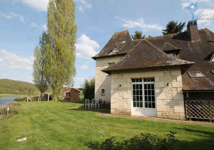 A vendre Maison Evreux | R�f 3438062625 - Comptoir immobilier de france prestige