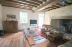 A vendre  Evreux   Réf 3438062625 - Comptoir immobilier de france prestige