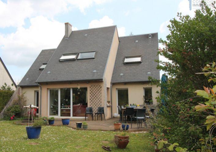 A vendre Maison Evreux | R�f 3438062690 - Comptoir immobilier de normandie
