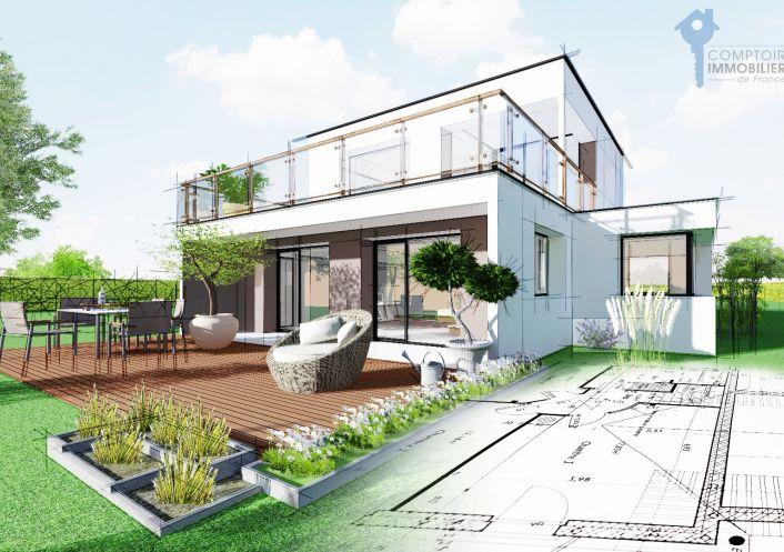 A vendre Maison Aix En Provence | R�f 3438062693 - Comptoir immobilier de france prestige