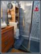 A vendre  Port Camargue | Réf 3438062701 - Comptoir immobilier de france
