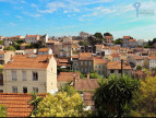 A vendre  Marseille 6eme Arrondissement | Réf 3438062762 - Comptoir immobilier de france prestige