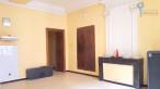 A vendre  Joyeuse   Réf 3438062798 - Comptoir immobilier de france