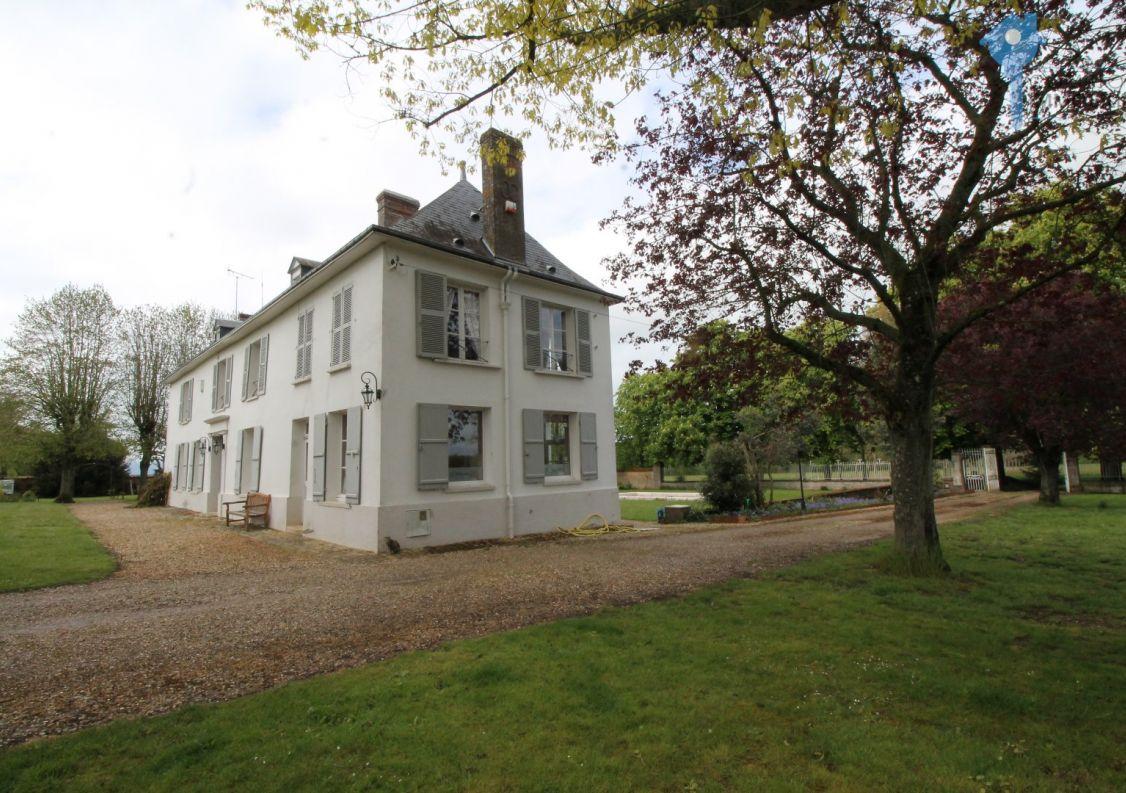 A vendre Maison Damville   Réf 3438062800 - Comptoir immobilier de france
