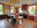 A vendre  Damville | Réf 3438062800 - Comptoir immobilier de france prestige