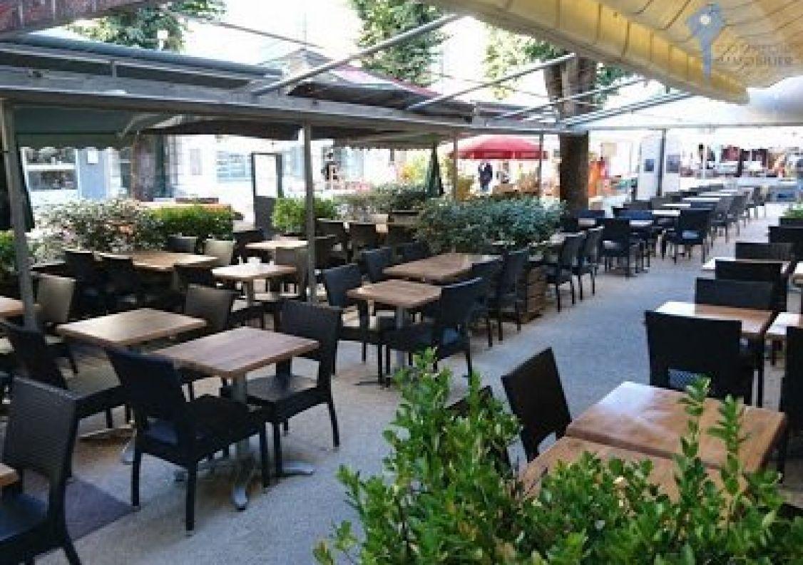 A vendre Caf�   restaurant Ganges | R�f 3438062806 - Comptoir immobilier de france