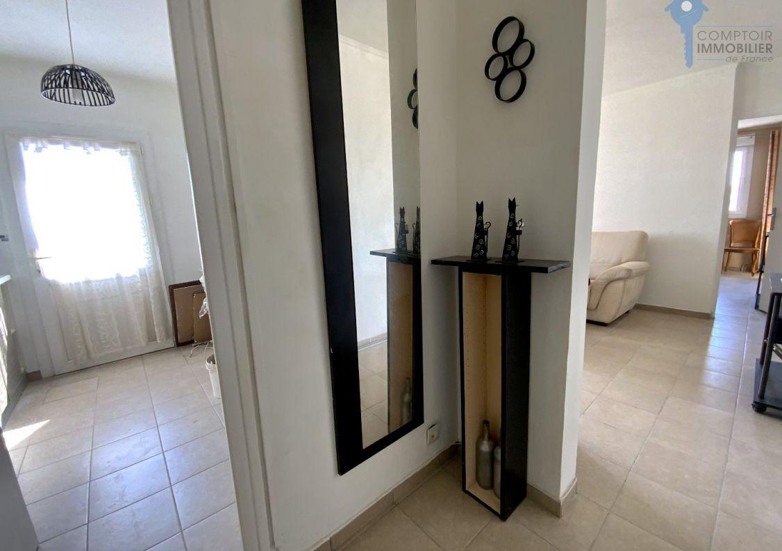 A vendre Appartement Nimes | R�f 3438062817 - Comptoir immobilier de france