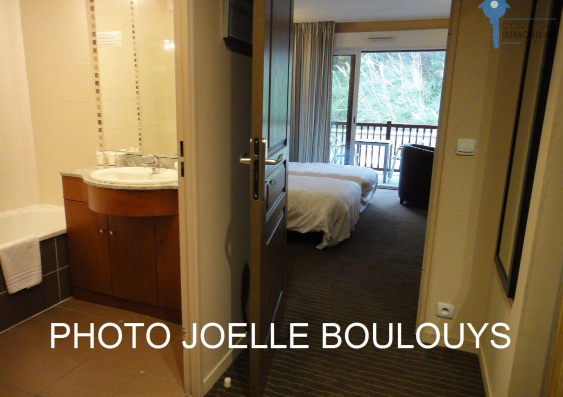 A vendre R�sidence tourisme Saint Jean De Luz | R�f 3438062819 - Comptoir immobilier de france