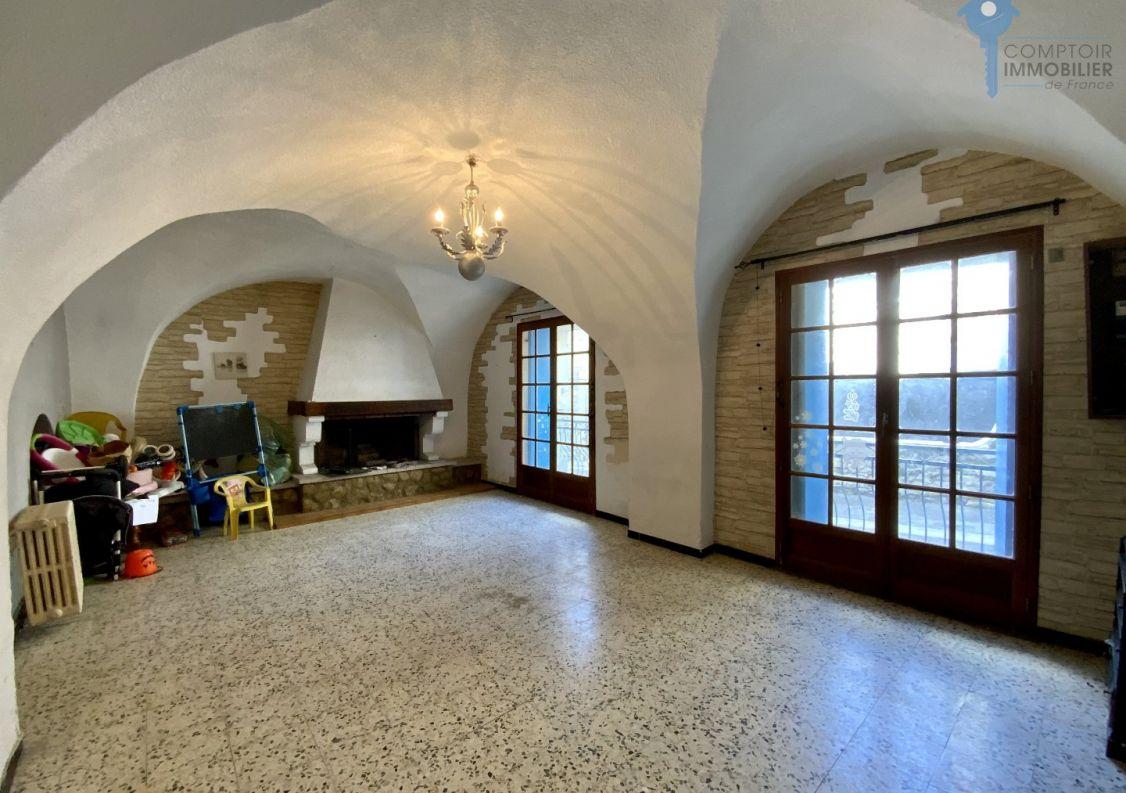 A vendre Maison de village Clarensac | R�f 3438062821 - Comptoir immobilier de france