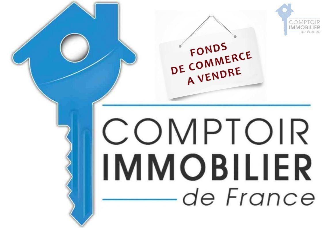 A vendre Restaurant Anglet | R�f 3438062822 - Comptoir immobilier de france