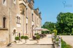 A vendre  Beauvoir Sur Mer | Réf 3438063270 - Comptoir immobilier de france prestige