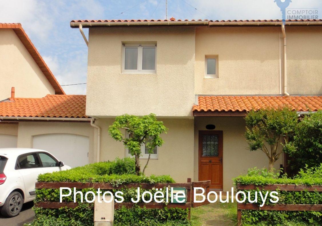 A vendre Maison Bayonne   Réf 3438063274 - Comptoir immobilier de france