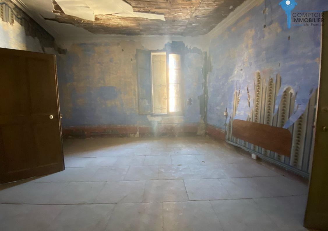 A vendre Appartement Bernis | R�f 3438063305 - Comptoir immobilier de france