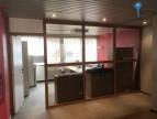 A vendre  Nimes | Réf 3438063319 - Comptoir immobilier de france