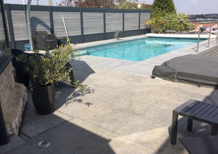 A vendre Maison Villabe | R�f 3438063373 - Comptoir immobilier de france prestige