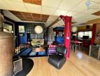 A vendre  Les Andelys   Réf 3438063379 - Comptoir immobilier de france prestige