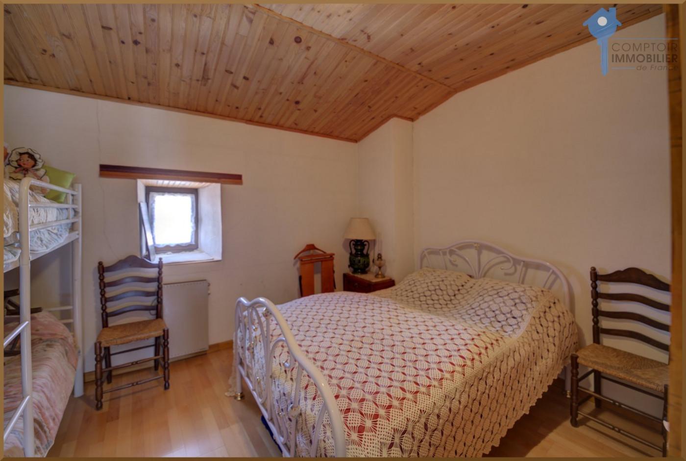 A vendre  Saugues | Réf 3438063453 - Comptoir immobilier de france