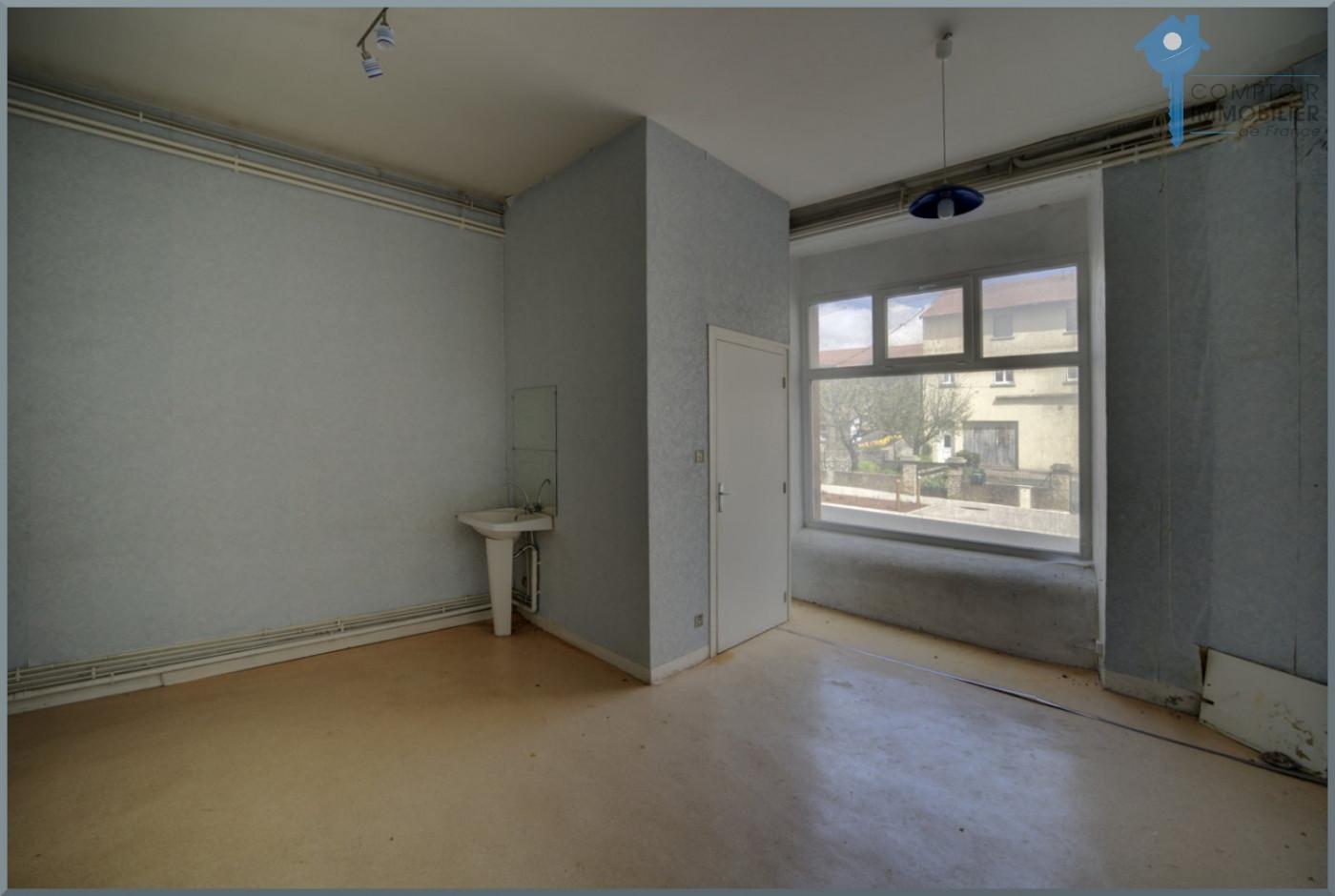 A vendre  Costaros | Réf 3438063533 - Comptoir immobilier de france