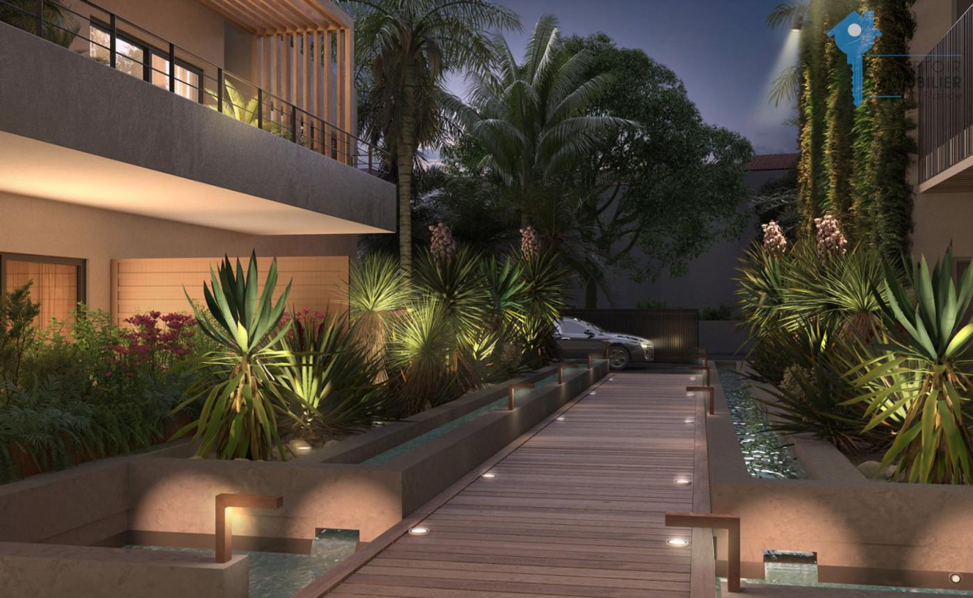 A vendre  Toulon | Réf 3438063554 - Comptoir immobilier de france neuf