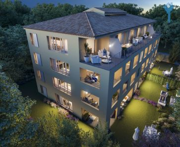 A vendre  Aix En Provence   Réf 3438063559 - Comptoir immobilier de france neuf